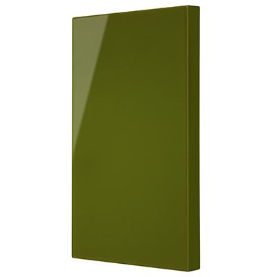 VAR 3209 Olive