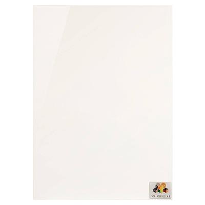 VM 1100 White