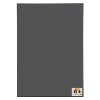 Slate Grey Matt