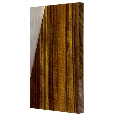 Blonde Oak