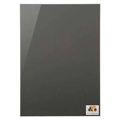 VM 1112 Slate Grey