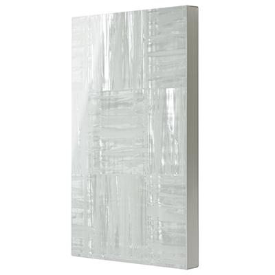 Square Pearl