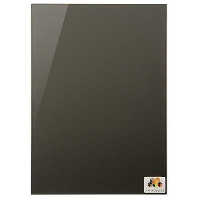 VM 1111 Dark Grey