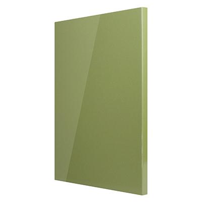 Oliva Green