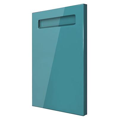 PU 4101 Bonda Blue