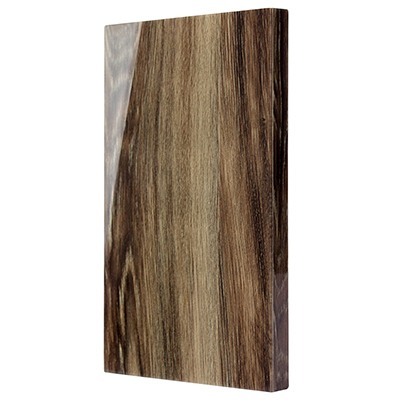 VR 3702 Dark Wood