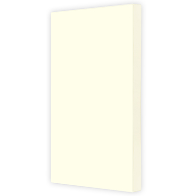 21091 Frosty White