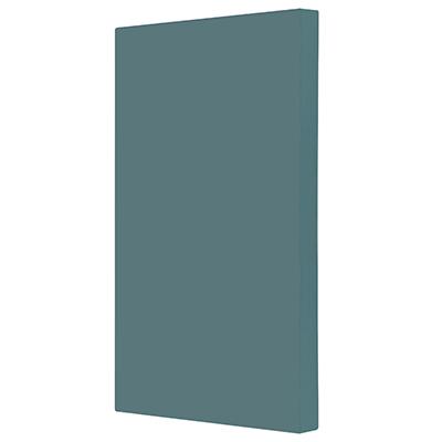 22112 Adriatic Blue V M Modular Solutions Pvt Ltd