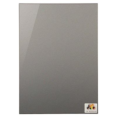 VM 1114 Metallic Silver