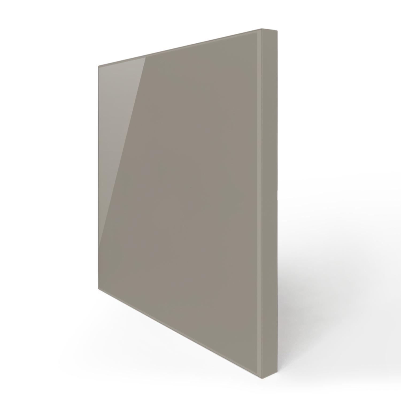 AG 3504 Slate Grey