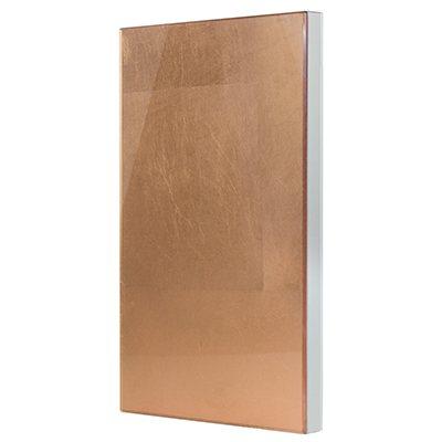 VJ 2504 Copper