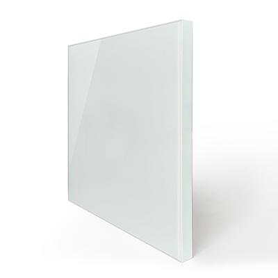 AG 3500 White