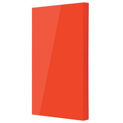 21014 Classic Orange