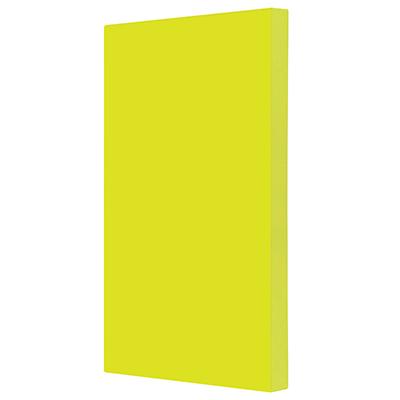 21163 Lime