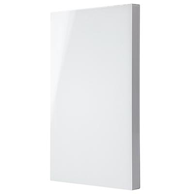 VAR 3201 White
