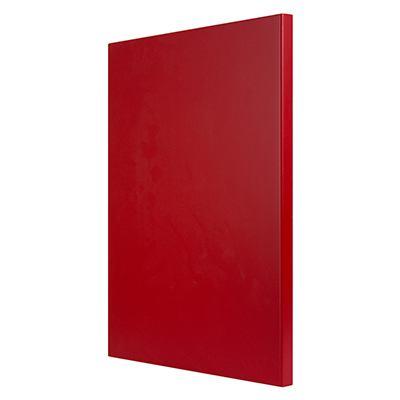Vinyl Red