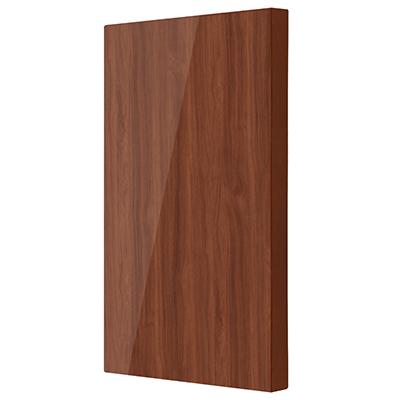 10197 Nice Wood